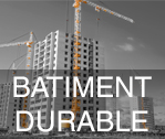image de batiment en construction
