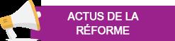 aller vers la page présentant les actualités de la réforme de la formation professionnelle